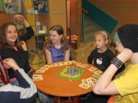 Családi társasjáték klub 75: tengeralattjárós játékkal