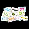 Logic Cards
