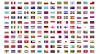 Nemzetek zászlói