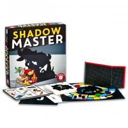 Schattenmeister