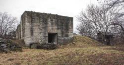 Atombunker