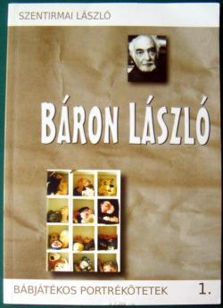 Báron László