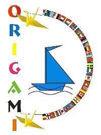 X. Nemzetközi Origami Békefa Fesztivál Lengyelországban