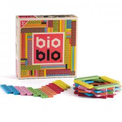 Bioblo