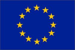EU zászló