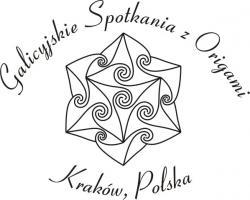 Origami Találkozó Lengyelországban 2013