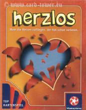 Herzlos doboz