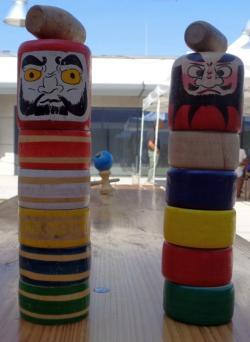 japán játékok