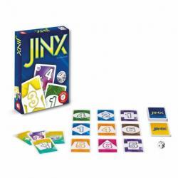 Jinx társasjáték