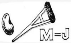 képrejtvény ábra