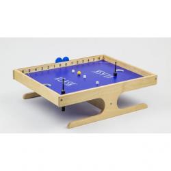 Klask asztali játék