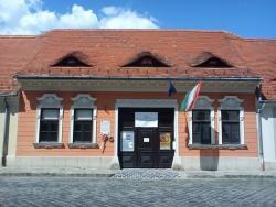 Kereskedelmi és Vendéglátóipari Múzeum