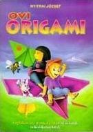 Ovi origami