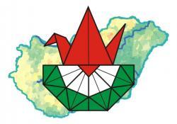 Origami szlogen pályázat eredményhirdetése