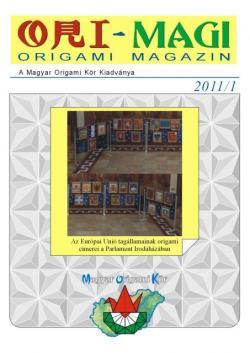 Ori-Magi 2011/1