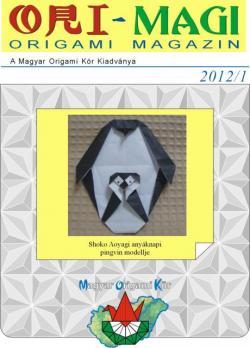 Ori-Magi 2012/1