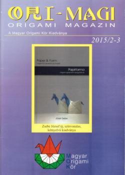 Ori-Magi 2015/2-3