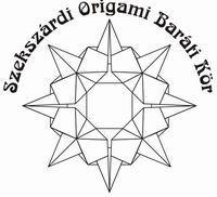 Origami Hétvége - 2010 tavasz Őcsény
