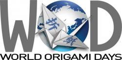 Origami Világnapokhoz kapcsolódó rendezvények 2015-ben