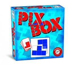 PinBox társasjáték