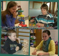A papírhajtogatás (origami) fejlesztő hatásai - Kutasiné Kulcsár Krisztina összeállítása