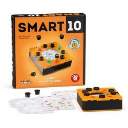 Smart101 társasjáték