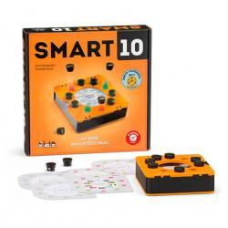 Smart10 társasjáték