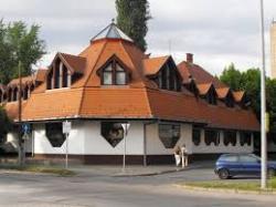 Szórakaténusz Múzeum