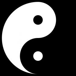 Yin és Yang