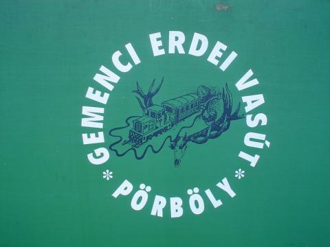 Kirándulás a Gemenci Kirábdulóközbontban