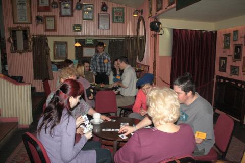 Bethlen Café Játékklub 03