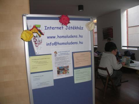 homoludens.hu egyesület 02
