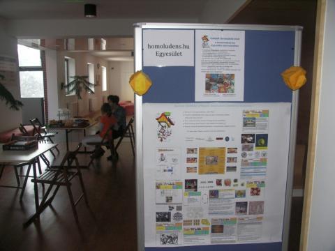 homoludens.hu egyesület 03