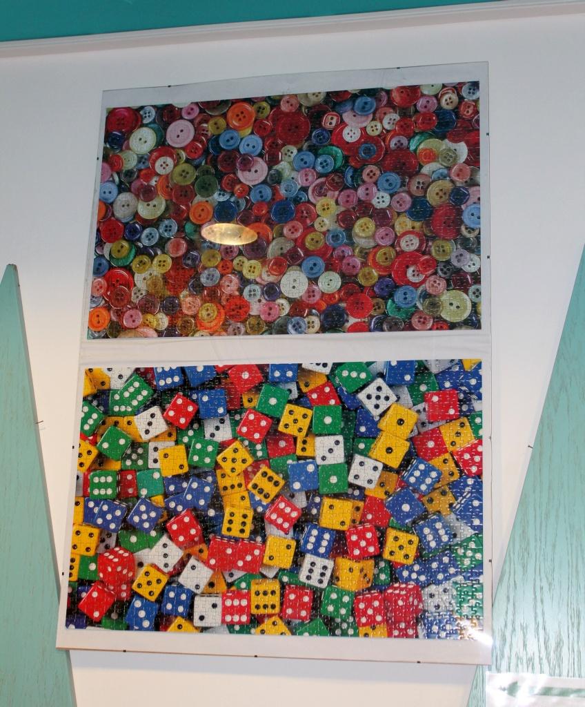 jáTÉKA4 puzzle kiállítás játékai 07