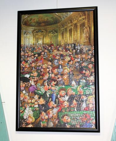 jáTÉKA4 puzzle kiállítás játékai 08
