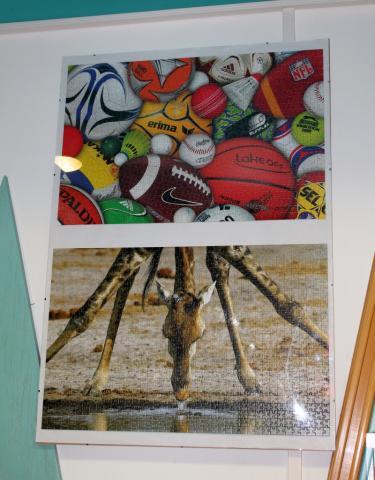 jáTÉKA4 puzzle kiállítás játékai 09