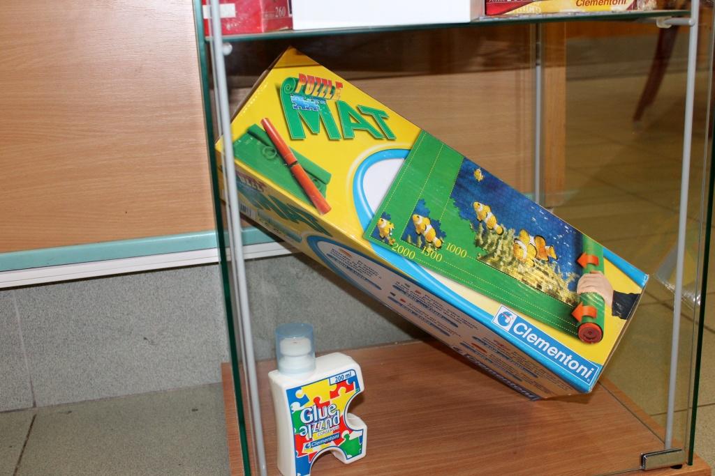 jáTÉKA4 puzzle kiállítás játékai 25
