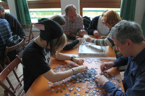 Puzzle verseny 2014 04