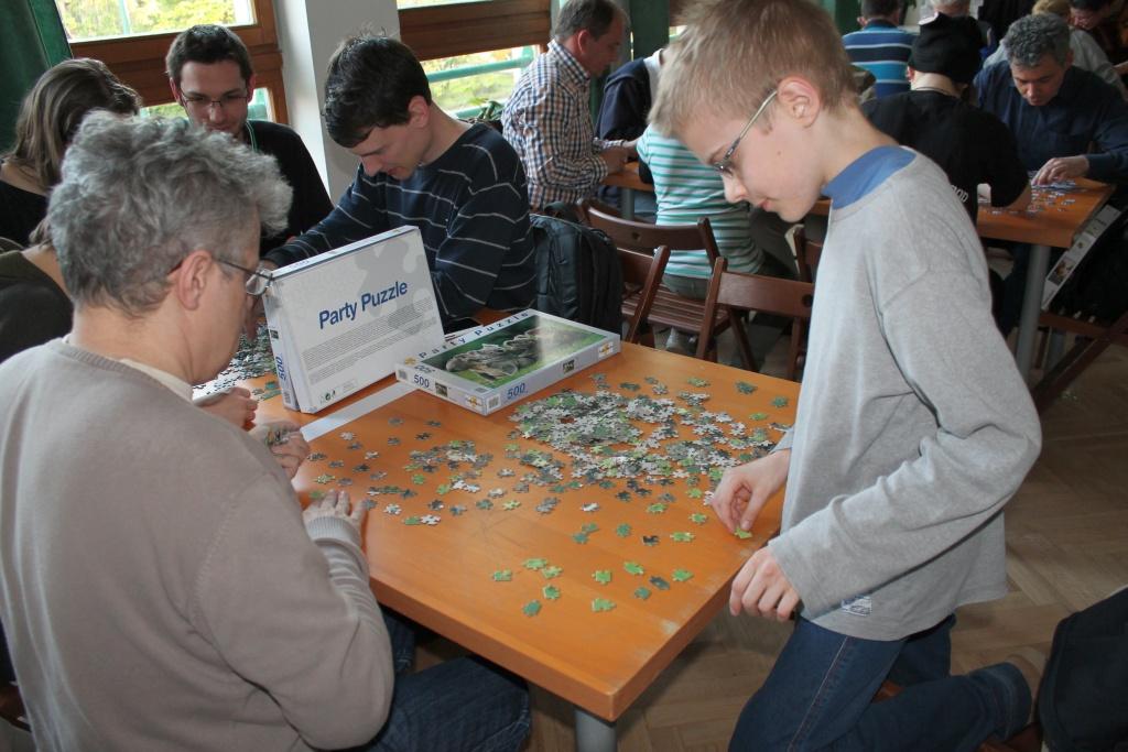 Puzzle verseny 2014 05