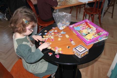 Puzzle verseny 2014 08 versenyen kívül