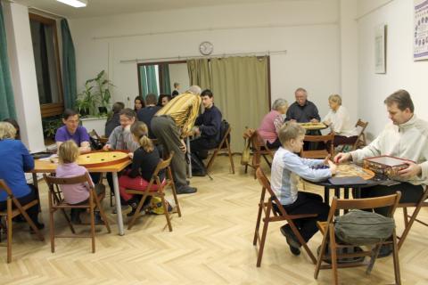 tarsasjatek-klub-71-02