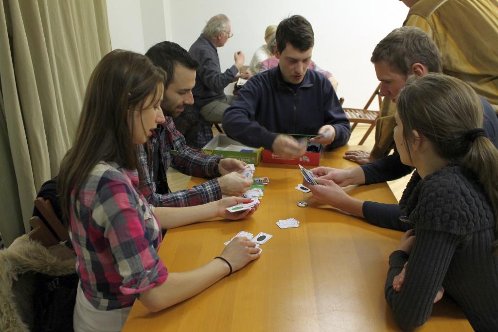 tarsasjatek-klub-71-07