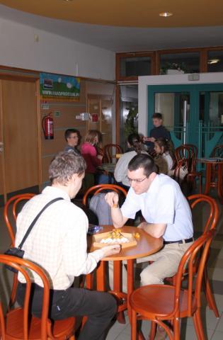 tarsasjatek-klub-74-06