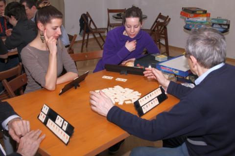 tarsasjatek-klub-74-08