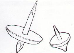 kaszas-gergo-a-fajatekgyartas-tortenete-07-cikk