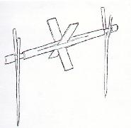 kaszas-gergo-a-fajatekgyartas-tortenete-08-cikk