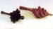 kaszas-gergo-a-fajatekgyartas-tortenete-09-cikk