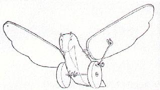 kaszas-gergo-a-fajatekgyartas-tortenete-13-cikk