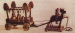kaszas-gergo-a-fajatekgyartas-tortenete-15-cikk