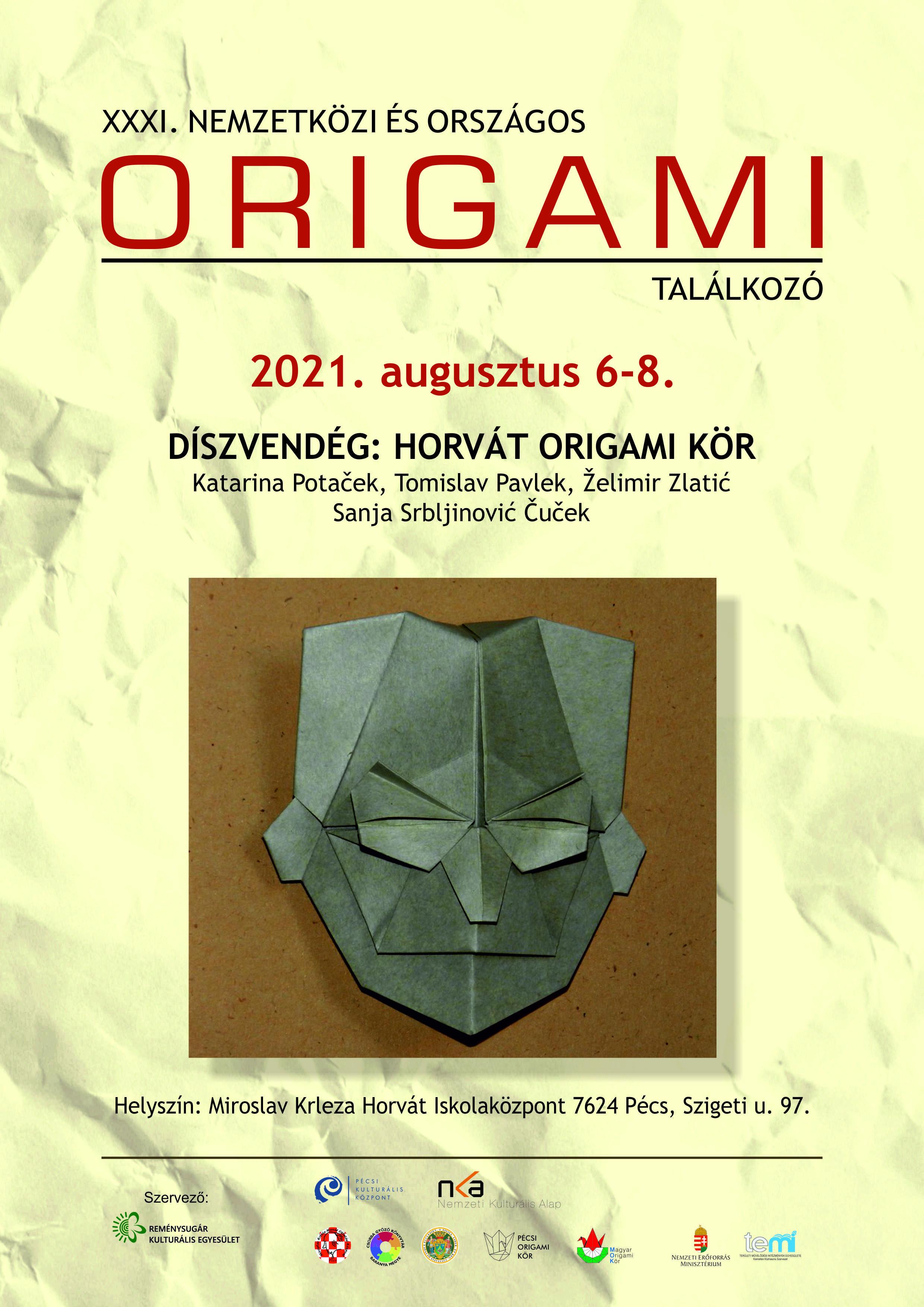 Gyakori Kérdések - Pécsi Országos Színházi Találkozó